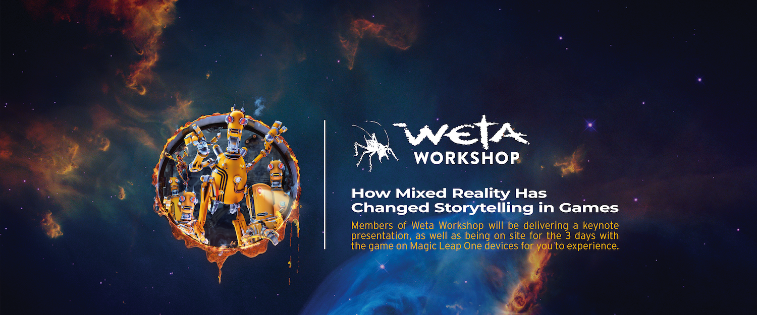 Weta workshop Header2